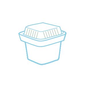 Polystyrene Recycling Types Of Foam 6 Home For Foam